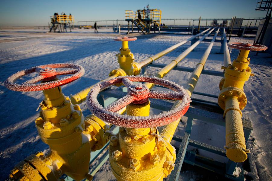 Газопровод.png