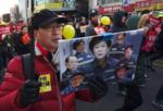 Южная Корея против Пак Кын Хе (5).png