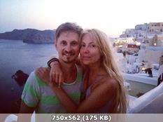 http://img-fotki.yandex.ru/get/59186/13966776.2fe/0_cdf2e_ac114e0c_orig.jpg