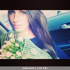 http://img-fotki.yandex.ru/get/59186/13966776.343/0_cef36_f38ab1b4_orig.jpg