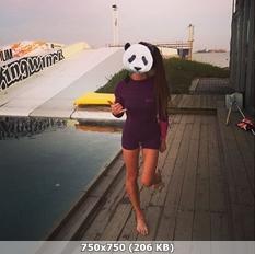 http://img-fotki.yandex.ru/get/59186/13966776.34a/0_cf078_5256b1be_orig.jpg