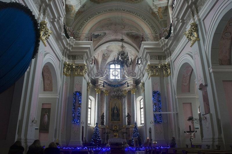 2016-01-09_055, Белоруссия, Минск, костёл Девы Марии.jpg