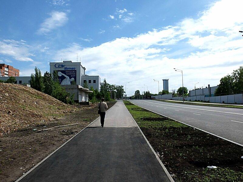 ул. Луначарского и овраг 328.JPG