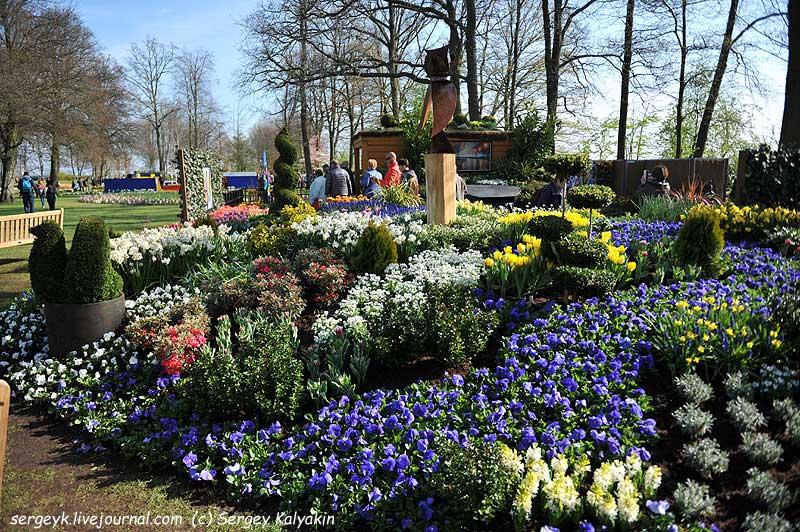 Inspirational Garden 1 (5).JPG