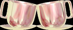 чашки