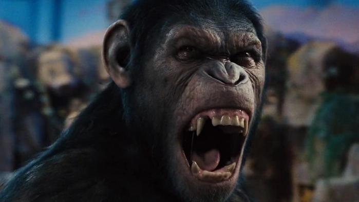 Главные ошибки теории эволюции Дарвина