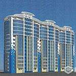 Новостройка на ул. Красной Звезды, 32 от «КЧУС», планировки квартир и отзывы