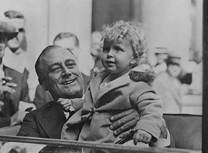 Народная любовь: 10 фотографий известных политиков с детьми 0 1cfe5f bd15ffb4 XL
