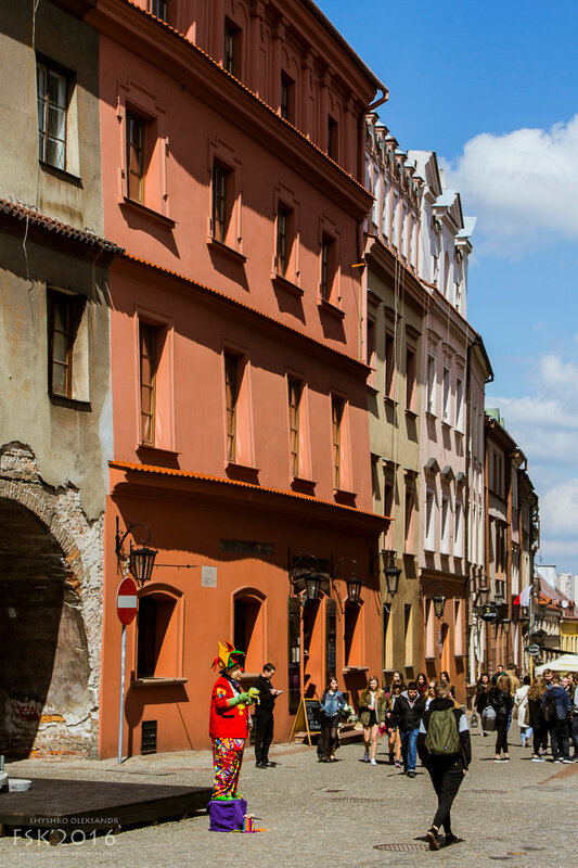 Lublin-13.jpg