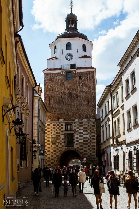 Lublin-15.jpg