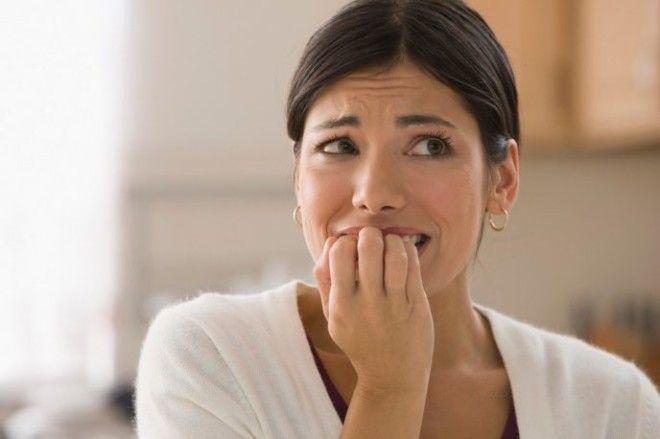 1. Неухоженность Мужчине не нравится, когда его женщина прихорашивается только по особым случаям. По