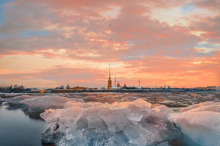 Andrei Mikhailov Санкт Петербург.jpg