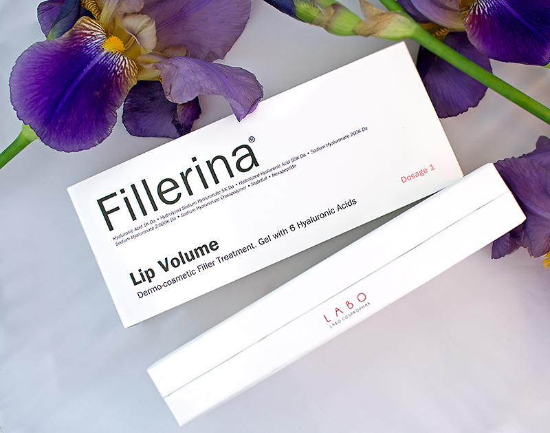 fillerina-lip-volume-отзыв3.jpg