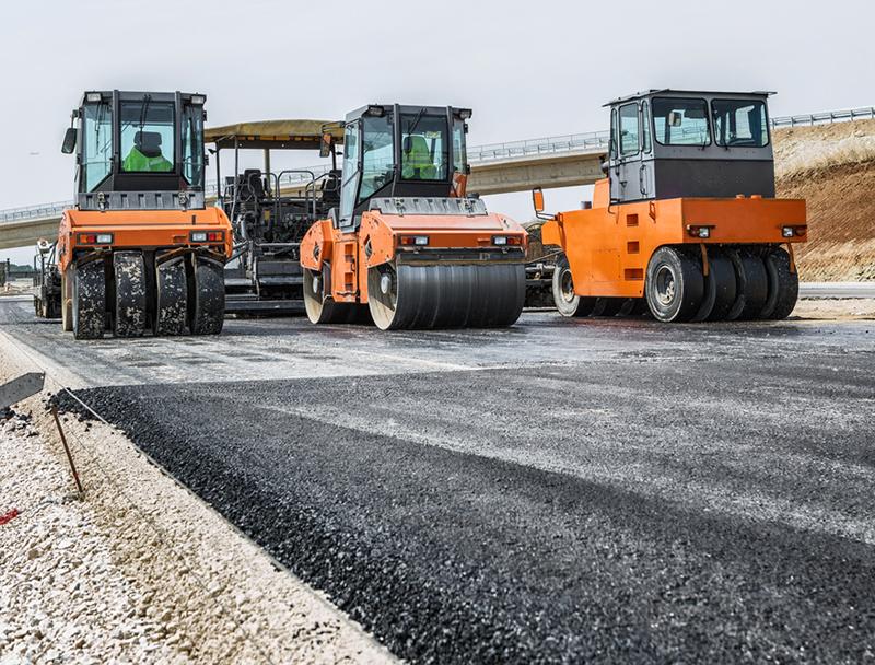 Начались переговоры построительству автодороги «Обход Хабаровска»