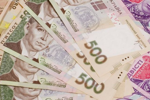 Кабмин завтра внесет впарламент проект госбюджета— Гройсман