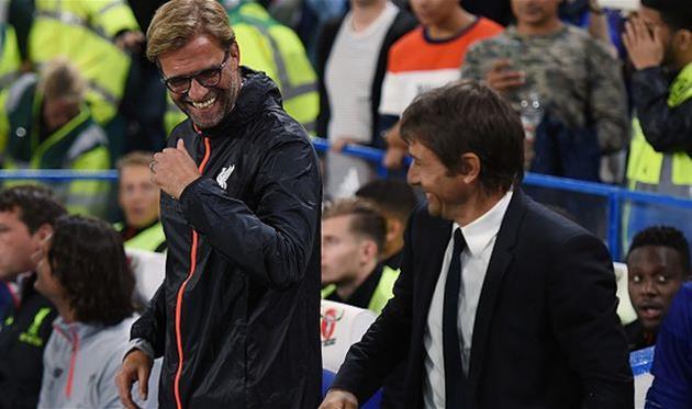 «Ливерпуль» дома обыграл «Бернли»