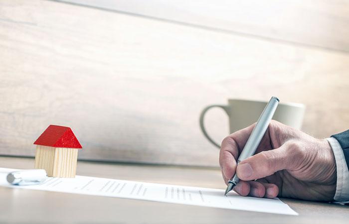 «ВТБ24» планирует начать выпуск ипотечных облигаций для населения