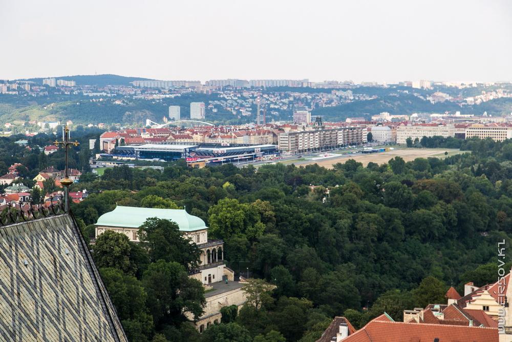 Prague 63.jpg