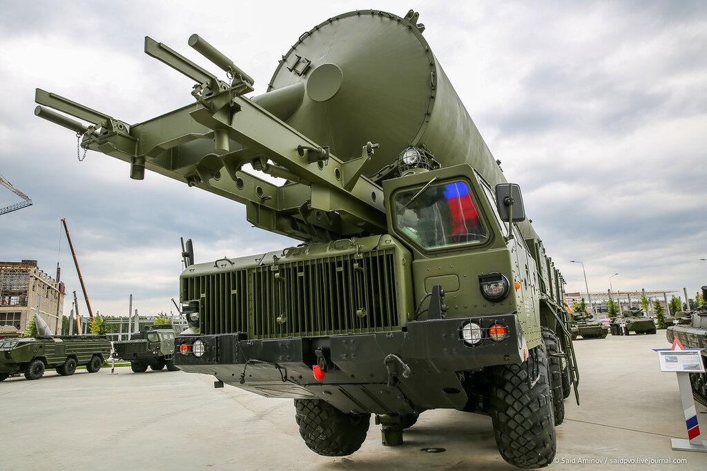 A-135 Moscow ABM system - Page 2 0_10b1ff_21ef194c_XXL