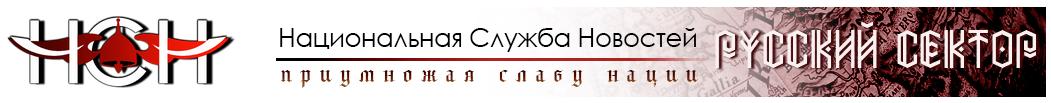 V-logo-rusnsn_info