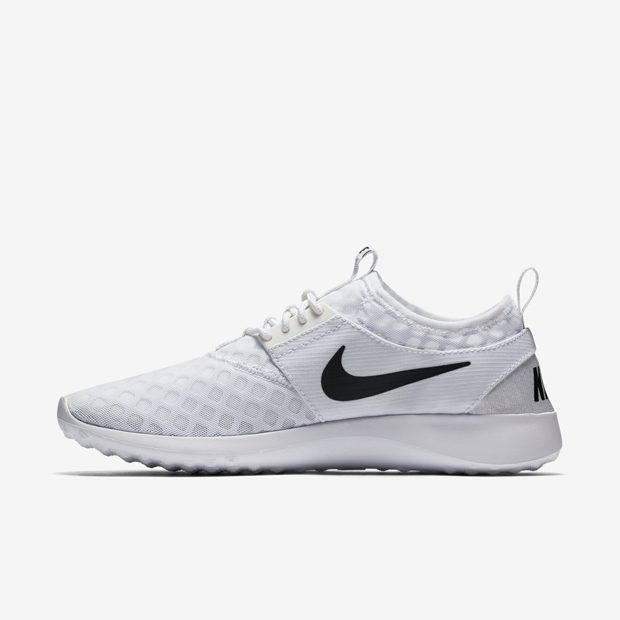 NIKE JUVENATE This Nike shoe which is not very popular but should be due to its popularity as a casu