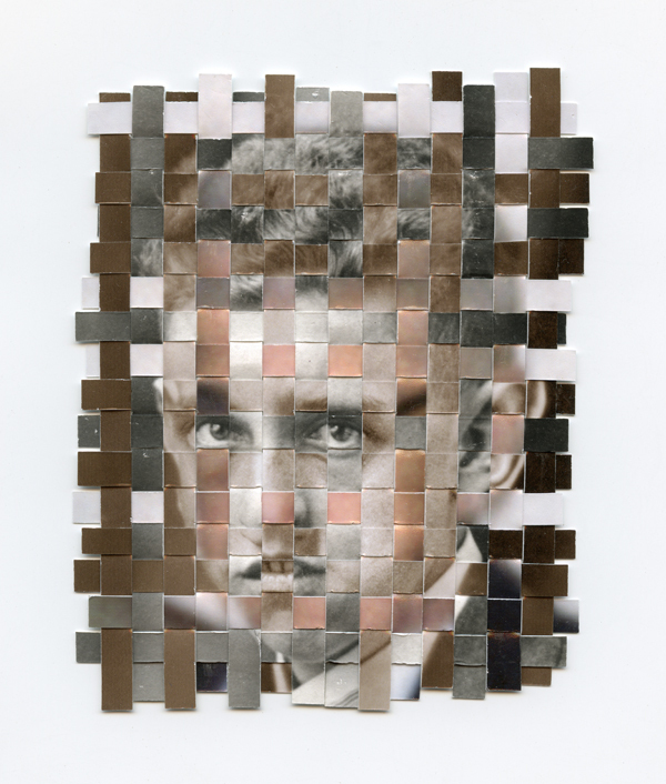 Greg Sand