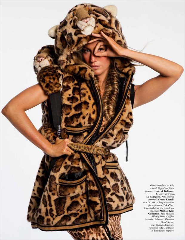 Related Post Tyra Banks for Arise #17 Exclusive: Age of Reason by Quan Mai Eva Mendes for W Magazine