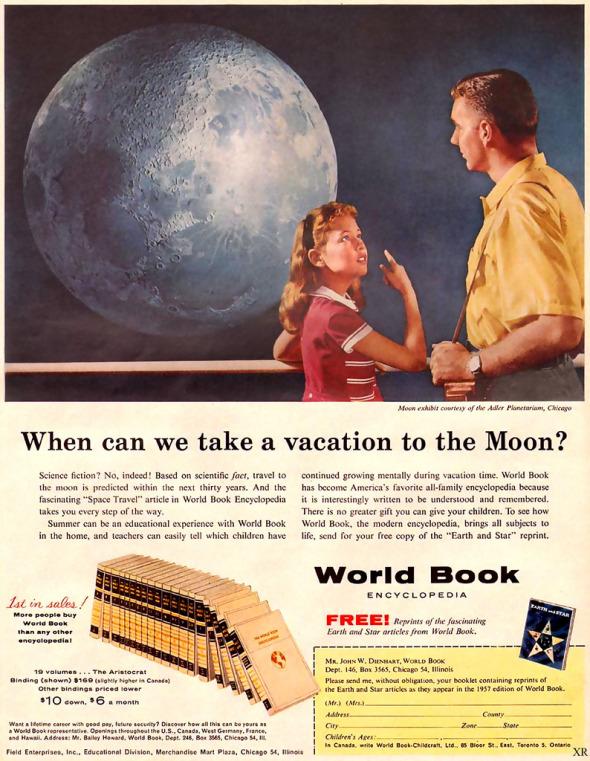 vacaton-moon.jpg