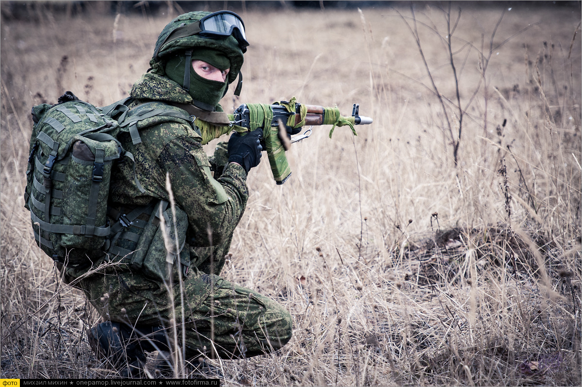 Russian Military Photos and Videos #4 - Page 3 0_180aad_82d41013_orig