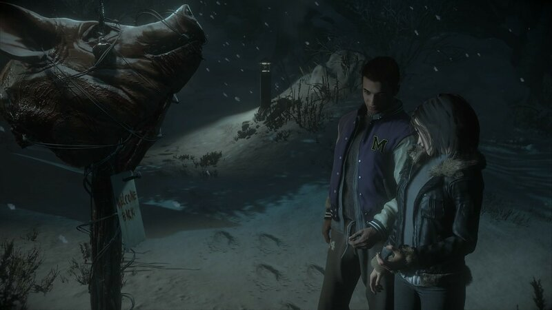 798014-until-dawn-playstation-4-screenshot-emily-matt-dlc-chapter.jpg