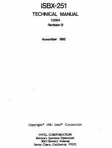 Тех. документация, описания, схемы, разное. Intel - Страница 19 0_19360d_336b2b22_orig