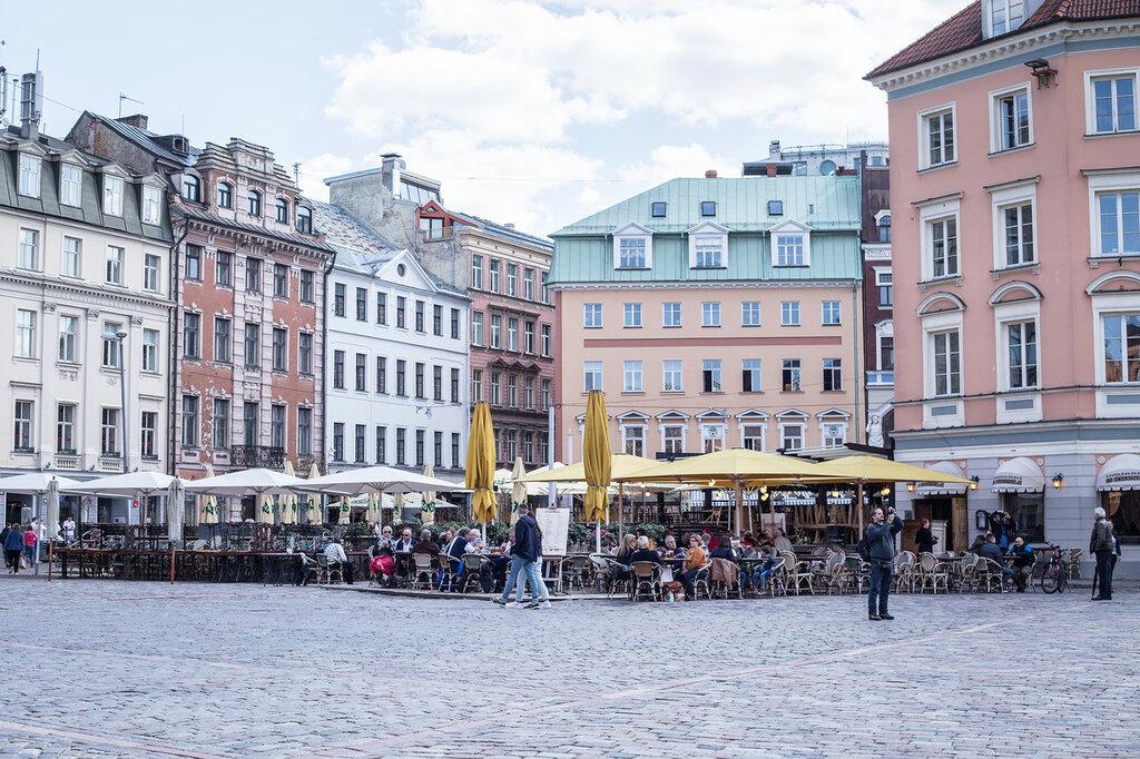 Riga-may-2016-22.jpg