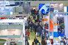 Полиуретанэкс 2017 9-я международная выставка