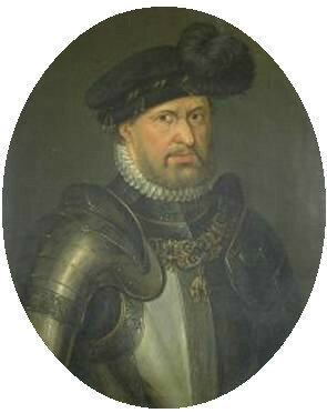 henry_ii__duke_of_brunswick_wolfenbuttel_1489-1568_painted_ca1552.jpg