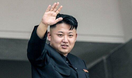 Южная Корея не исключает убийство Ким чен Ына