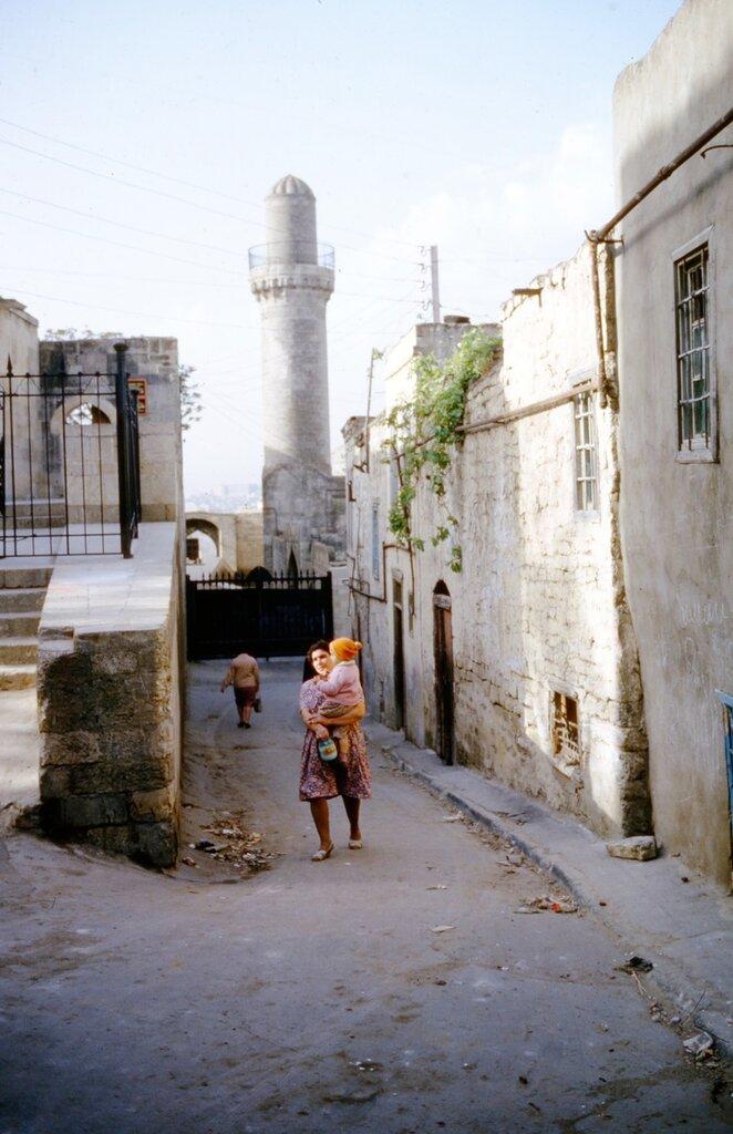 1964 Баку10.jpg