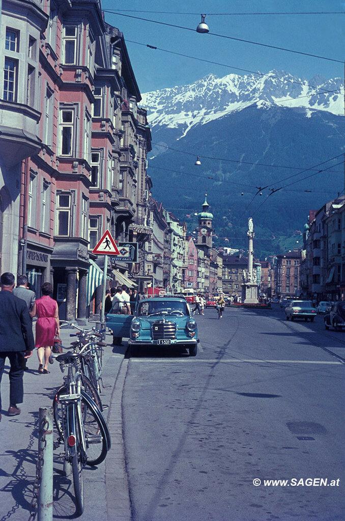 1966 Innsbruck Maria-Theresien-Str.jpg