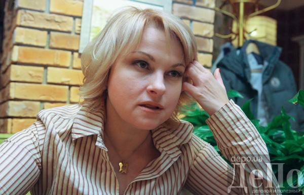 Известная украинская певица сообщила о тяжелой утрате