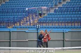 http://img-fotki.yandex.ru/get/59572/13966776.38e/0_d07c2_1ff8fc2d_orig.jpg