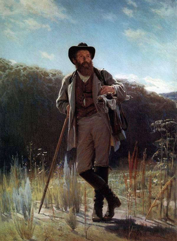 Портрет художника Ивана Шишкина 2.jpg