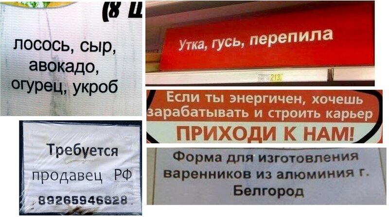 https://img-fotki.yandex.ru/get/59572/14251485.e1/0_e97d8_9954c68d_XL.jpg