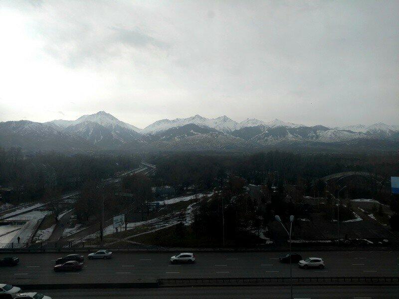 Almaty dec 90 .jpg