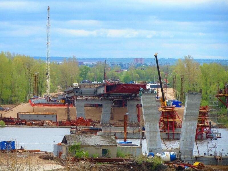 Фрунзенский мост 001.JPG
