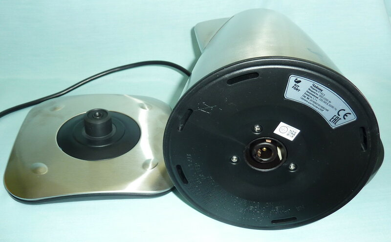 Электро чайник Kitfort КТ-613  (11).jpg