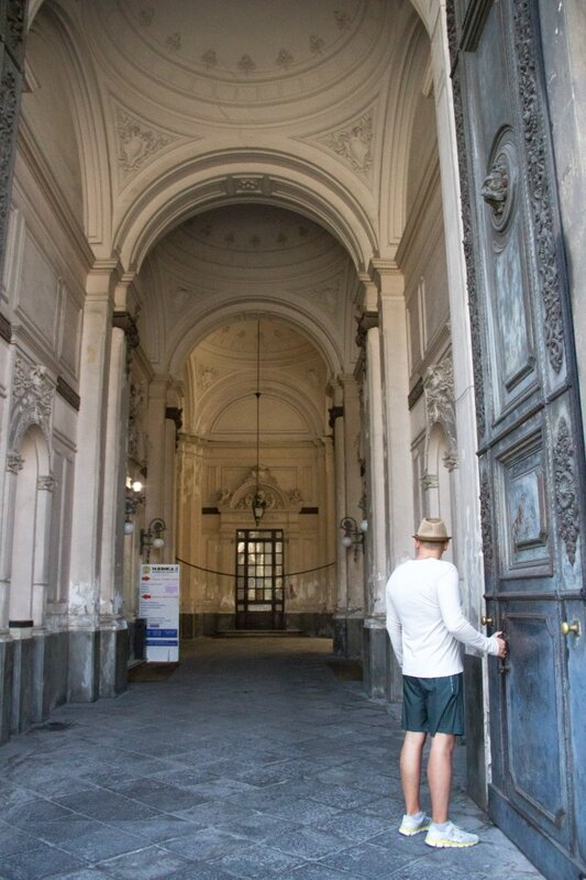 Catania_Kondrateva_002.jpg