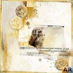 1324664951_1322900521_artplaysaffronvilla-copy.jpg