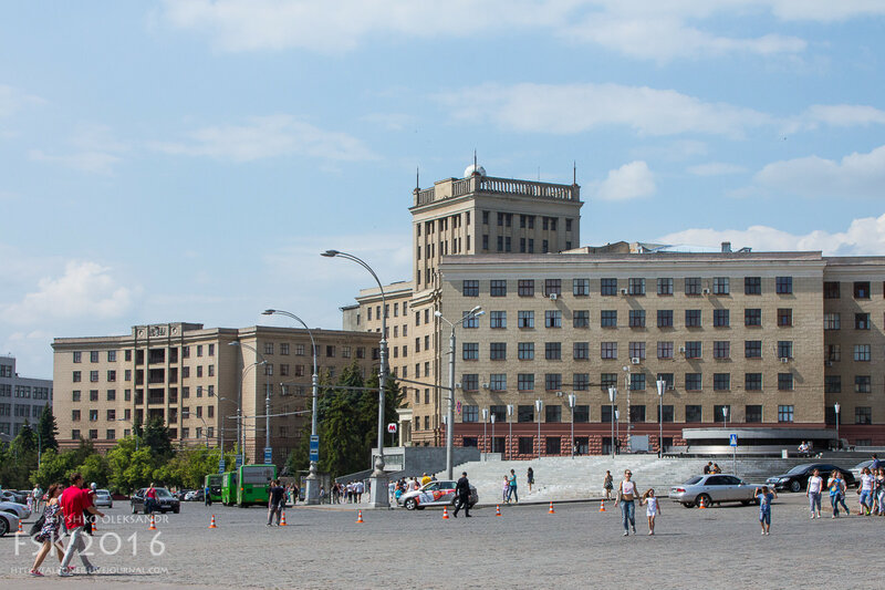 kharkiv-17.jpg