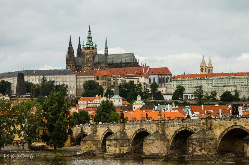 Praha-209.jpg