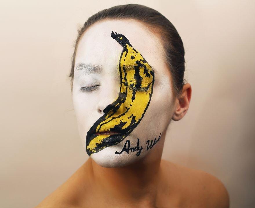 4. The Velvet Underground & Nico