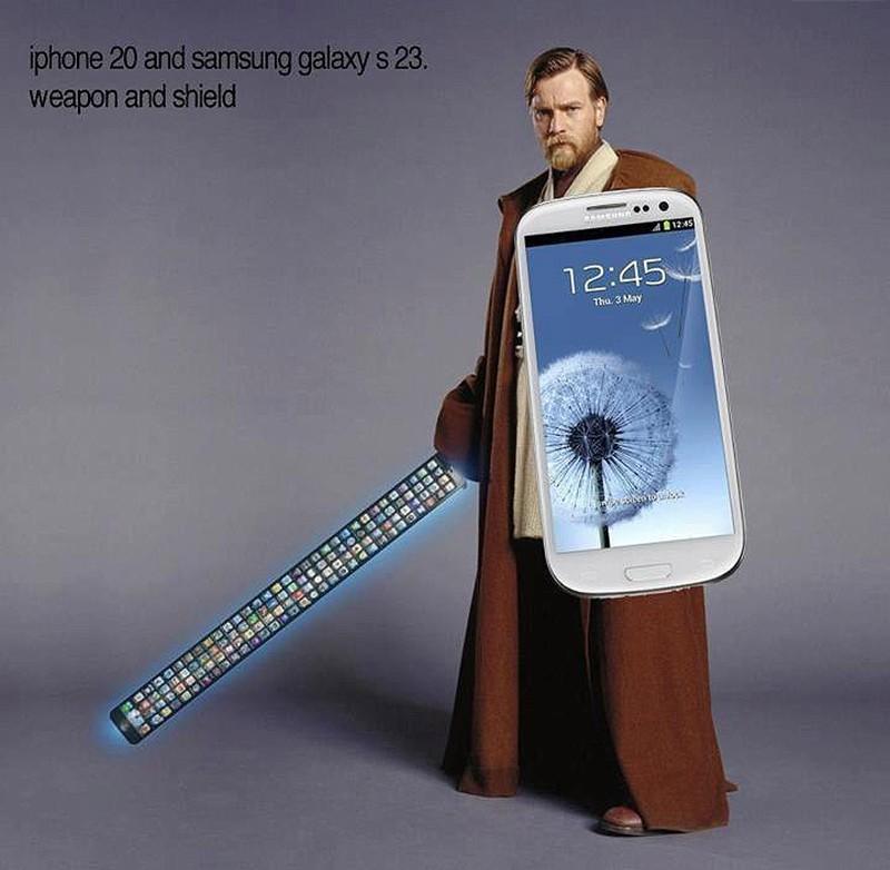 17. Устройство с диагональю экрана 6 дюймов все еще будет называться телефоном 10 лет назад было раз